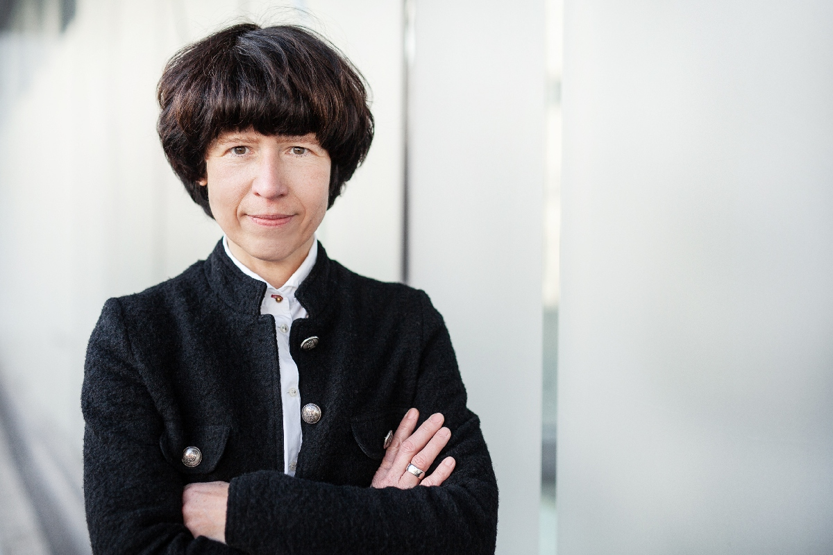 Jutta Schüren-Schulz